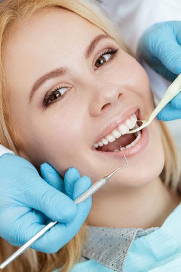 dental payment plans Perth